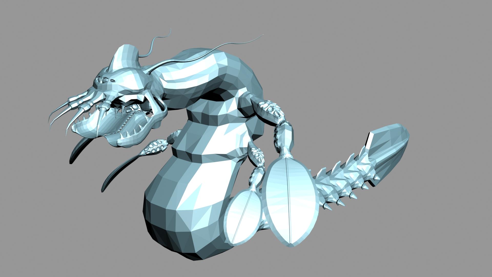death_serpent_flat.jpg