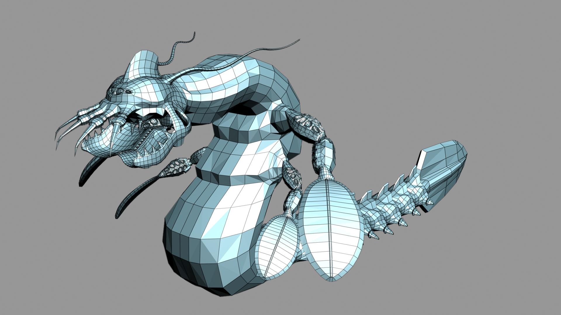 death_serpent_wire.jpg